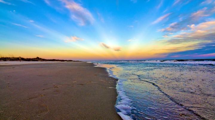 Myrtle-Beach-46799
