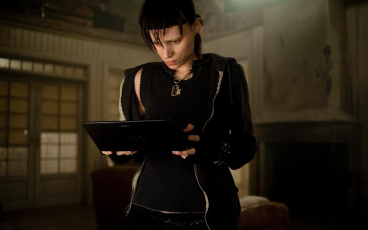 dragon-tattoo-rooney-mara-large